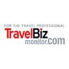 Travel Biz Monitor