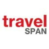 Travel Span India